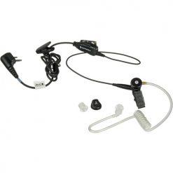 Motorola_HKLN4477A_HKLN4477A_2_Pin_Single_Wire_Surveillance_1326223341000_812093