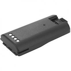 Motorola_RLN6308_RLN6308_Ultra_Capacity_Lithium_Ion_1233178907000_539577