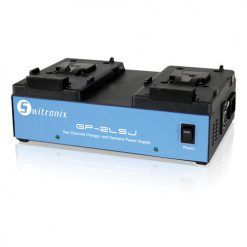 Switronix_GP_2LSJ_GP_2LSJ_2_Position_Simultaneous_Charger_1360017448000_333357