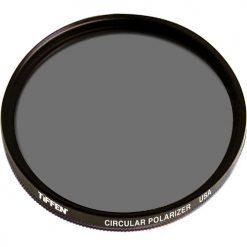 Tiffen_77CP_77mm_Circular_Polarizing_1371054194000_56637