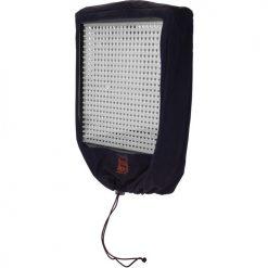 Porta_Brace_RT_LED1X1_Lite_Panel_Rain_1357227984000_900359