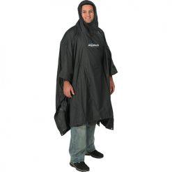aquatech_1632_oli_cape_covers_body_one_size_1363799309000_899441