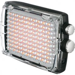 manfrotto_mls900ft_spectra_900_ft_led_1386604303000_1017745