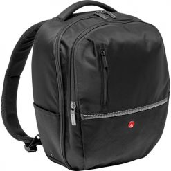 manfrotto_mb_ma_bp_gpm_advanced_gear_backpack_m_1381723585000_1003556