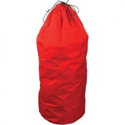 Matthews_309212_Rag_Bag_Medium_Red_1348178988000_144382