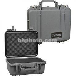 Pelican_1400_000_180_1400_Case_with_Foam_1232953924000_40656