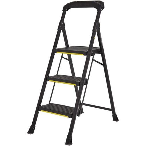 gorilla-ladders-step-stools-glhd-3-64_1000