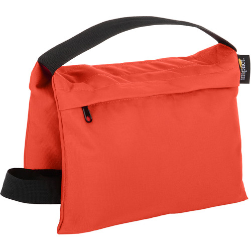 impact_sbf_o_15_saddle_sandbag_15lb_1456501858000_1161030
