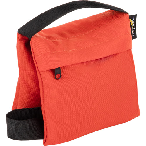 impact_sbf_o_5_saddle_sandbag_5lb_1456501858000_1161028-1