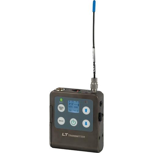lectrosonics_lt_a1_lt_belt_pack_transmitter_a1_1417020605000_1048160