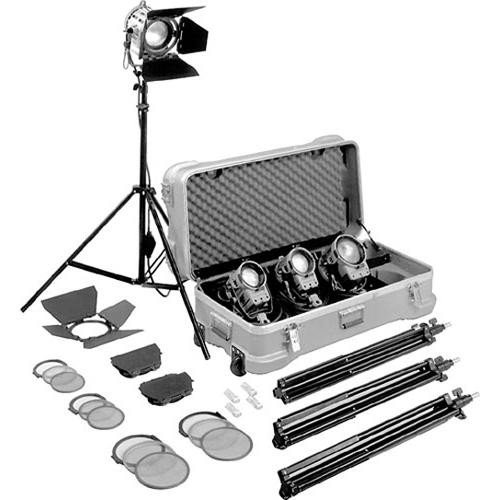 Arri_571985_Fresnel_Combo_4_Light_Kit_72153