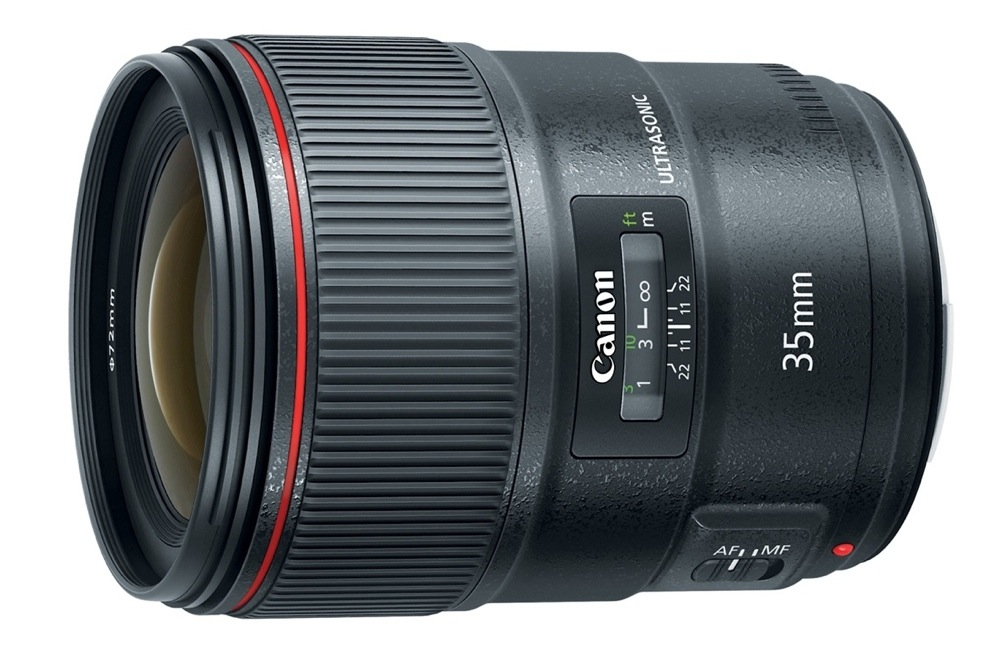 Canon_EF35mm_14L_II_USM_4