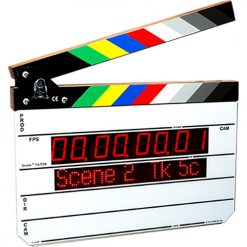 timecode_systems_ts_tcb_fcc_denecke_intelligent_hardware_clapper_1464104158000_1254743