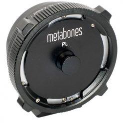 metabones_mb_pl_e_bt1_pl_to_e_mount_adapter_1446488066000_1194555