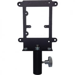 paralinx_tp1_perch_mounting_bracket_for_1401307522000_1054776