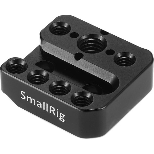 smallrig_2214_mounting_plate_for_dji_1541092007000_1436960