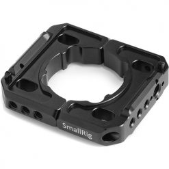 smallrig_2221_mounting_clamp_for_dji_1545859390000_1449306