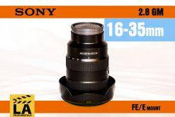 sony1635mm