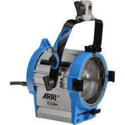 Arri_531600_650_Watt_Plus_Tungsten_1459290228000_72020