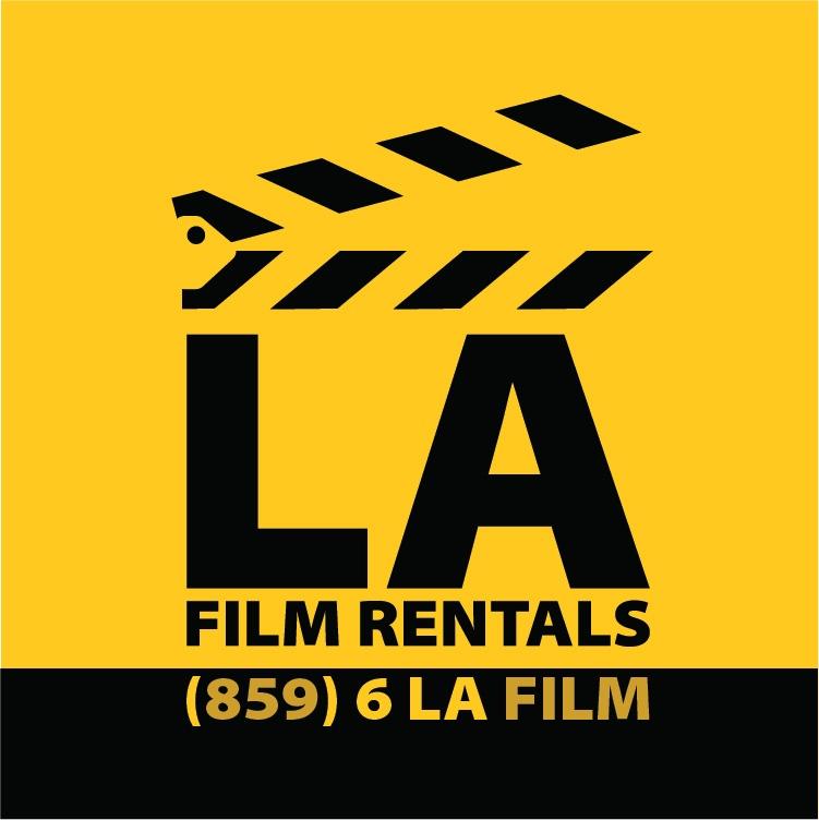 lafilmrentals_2in_square+sticker