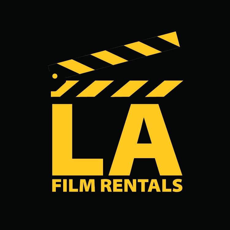 LA Film Rentals