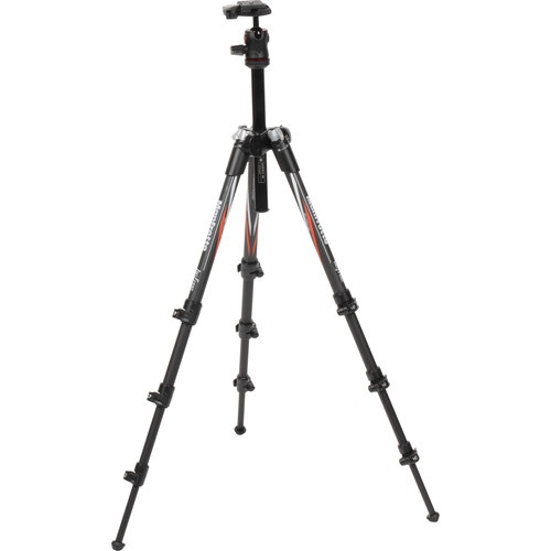 manfrotto_mkbfrc4_bh_befree_compact_travel_carbon_1500472126000_1065168